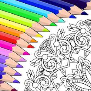 Montana Family Market_SA colouring competition