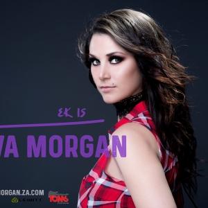 Montana Family Market_Eva Morgan