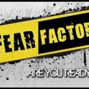 Montana Family Market_Fear factor