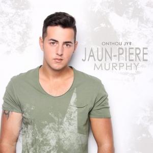 Montana Family Market_Juan-Pierre Murphy