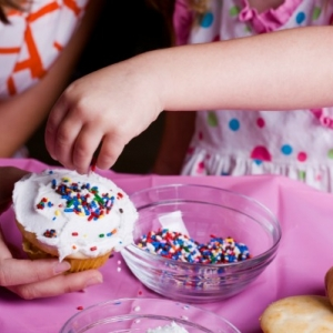 Montana Family Market_cupcake