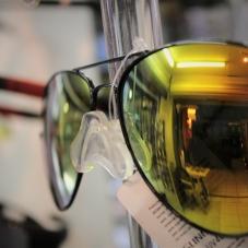 Montana Family Market_J. P. Sunglasses_UV 400 sunglasses