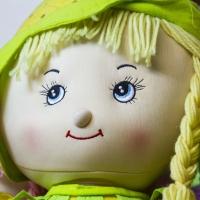 Montana Family Market_Qasim Raza Trading_cloth girl's doll