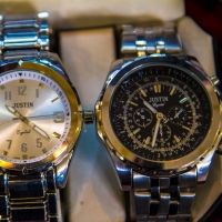 Montana Family Market_formal men's watches