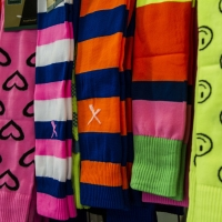Montana Family Market_Naveed Fashion House_colorful and boldly patterned long socks