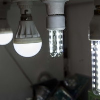 Montana Family Market_Electronics and CCTV Cameras_different types of light bulbs