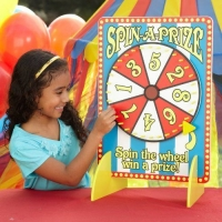 Montana Family Market_Carnival Games