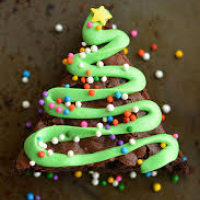 Montana Family Market_DIY Christmas treat