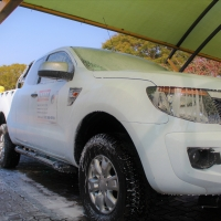 Montana Family Market_Lemon Splash_professional car wash