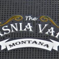 Montana Family Market_Tasnia Vape_logo